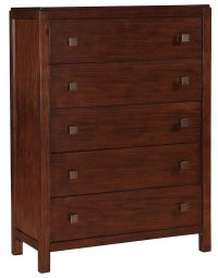 Winners Only Hampshire Chest of Drawers with Oversized ...