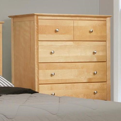 Witmer Furniture Stratford Bedroom Chest With 6 Drawers Mueller Furniture Chest Of Drawers