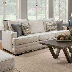 8642 Transitional Sectional Sofa With Chaise By Albany End Tables Argos Sofas Gradschoolfairs