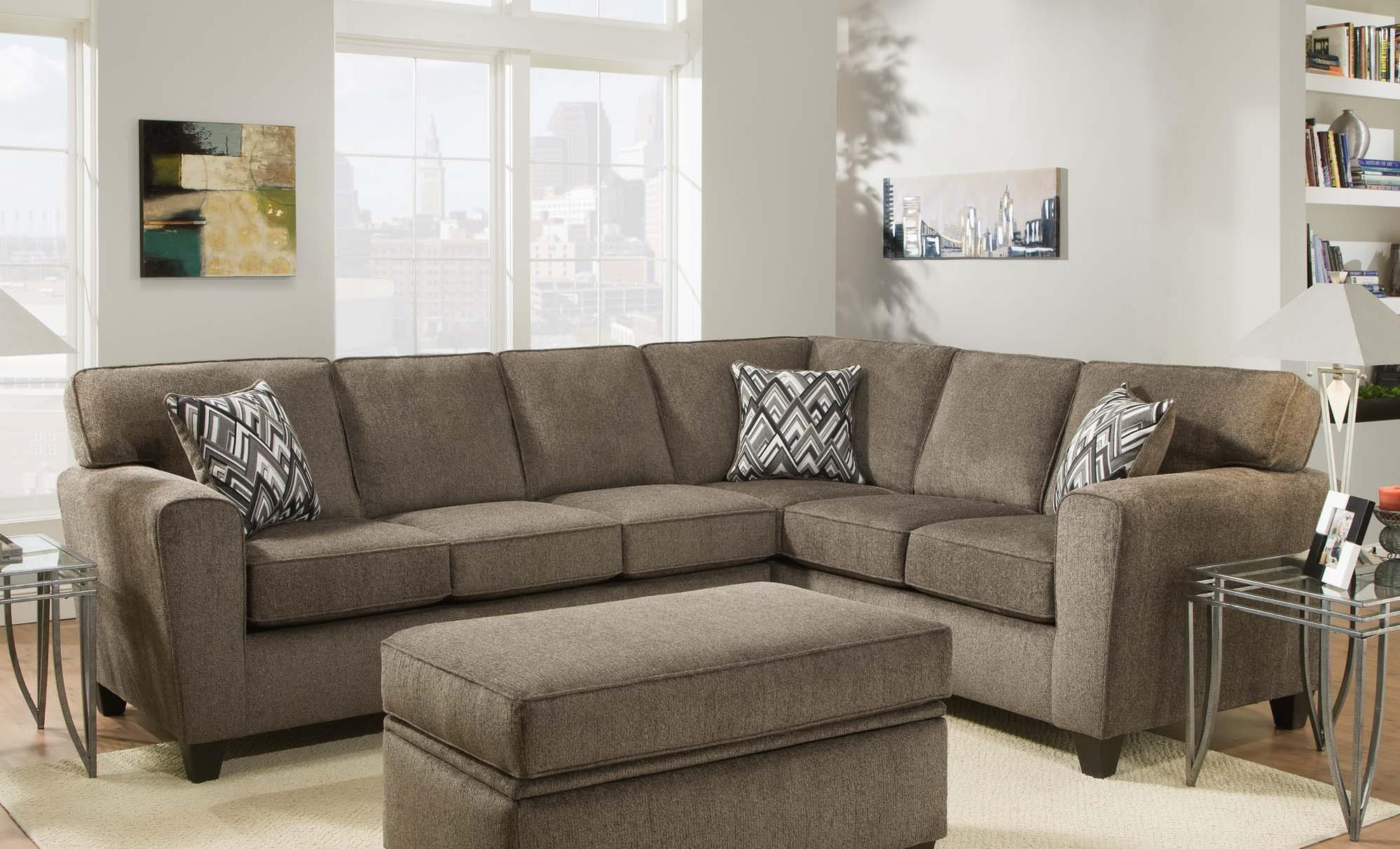 sofas furniture world urban style sofa bed 1156 s set