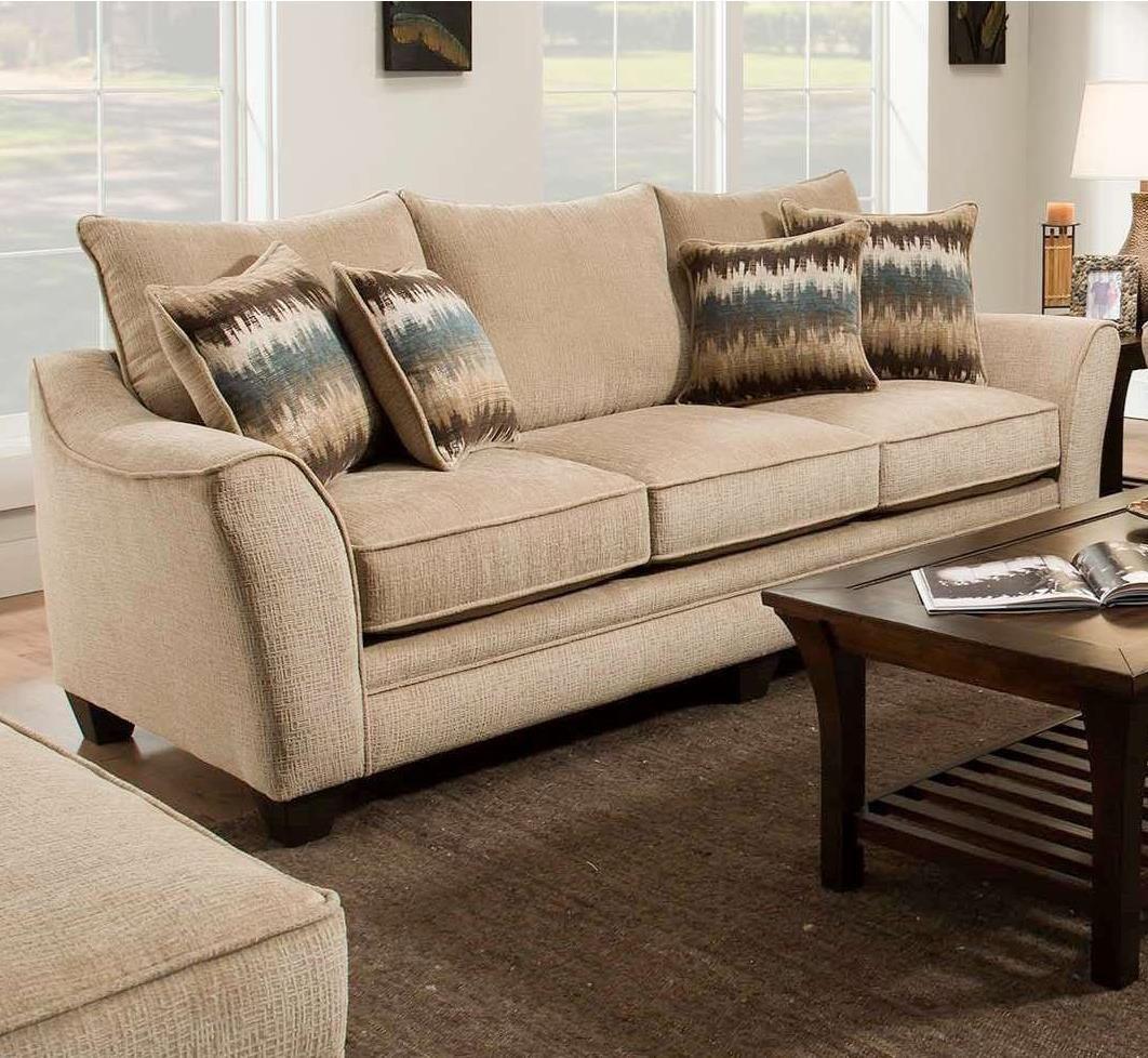 oatmeal sofa mayo prices fiera ashley furniture home thesofa