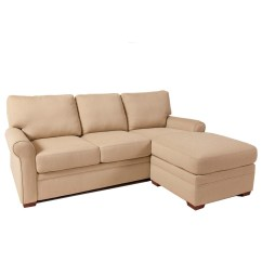 American Sofa Sleeper Living Room Sofas India Leather Bed Comfort
