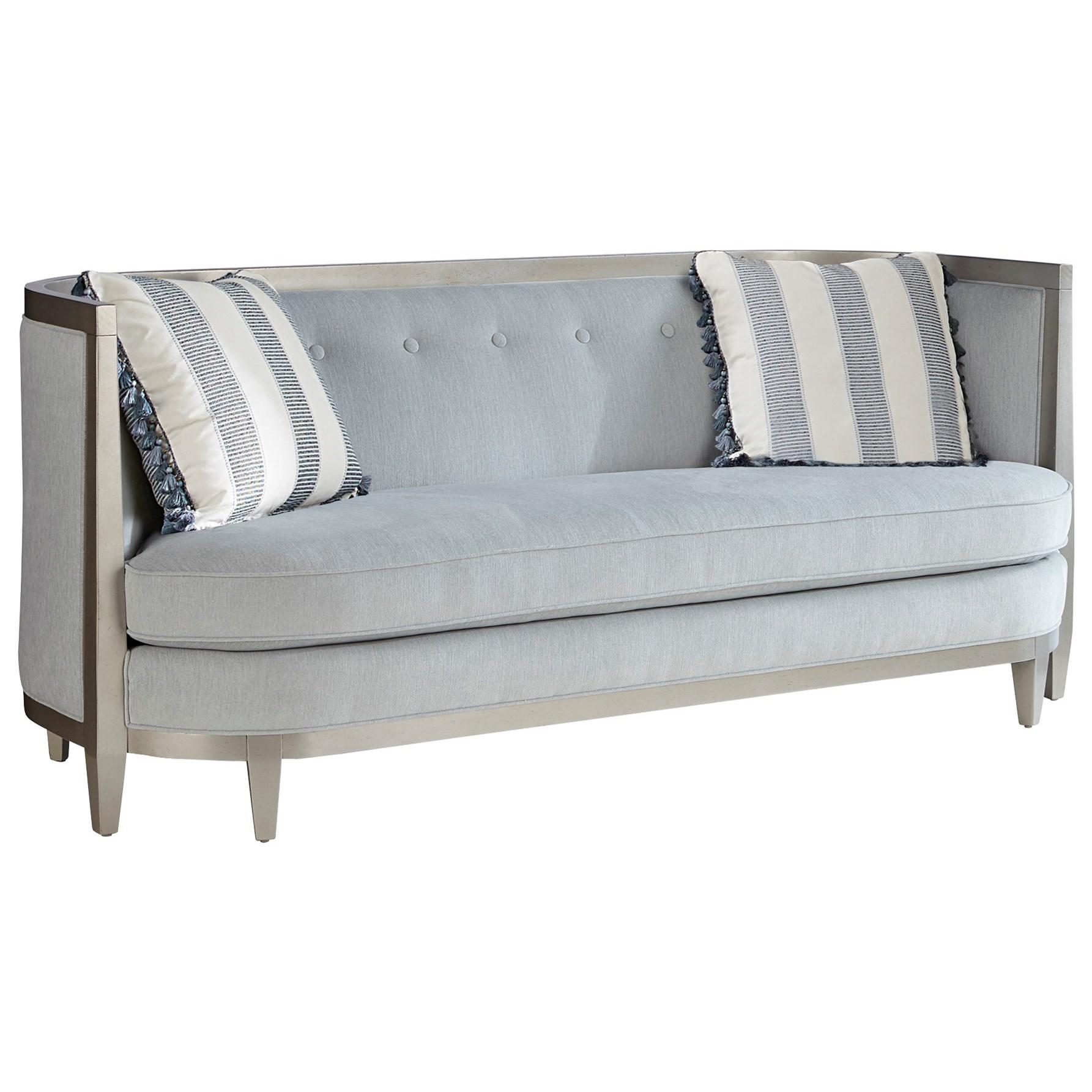 cisco brothers sofa reviews ashley chaise sleeper 84 adam joss main thesofa