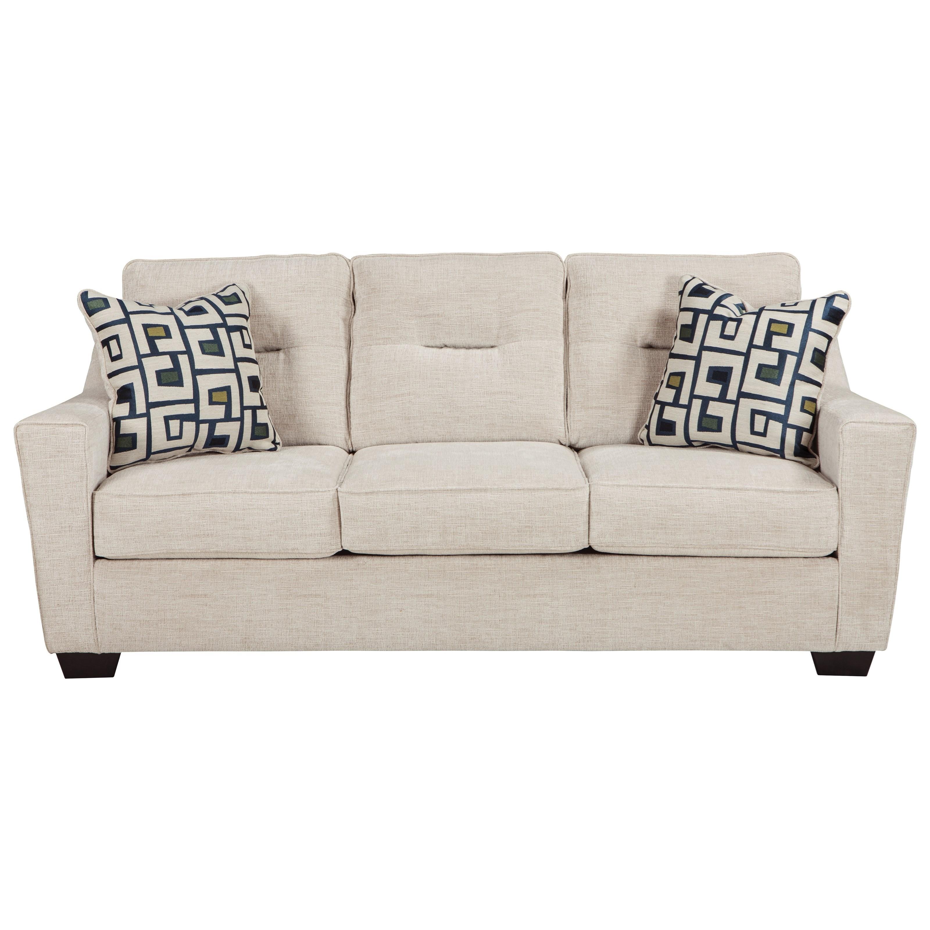 ashley furniture commando black sofa art ltd bed talentneeds