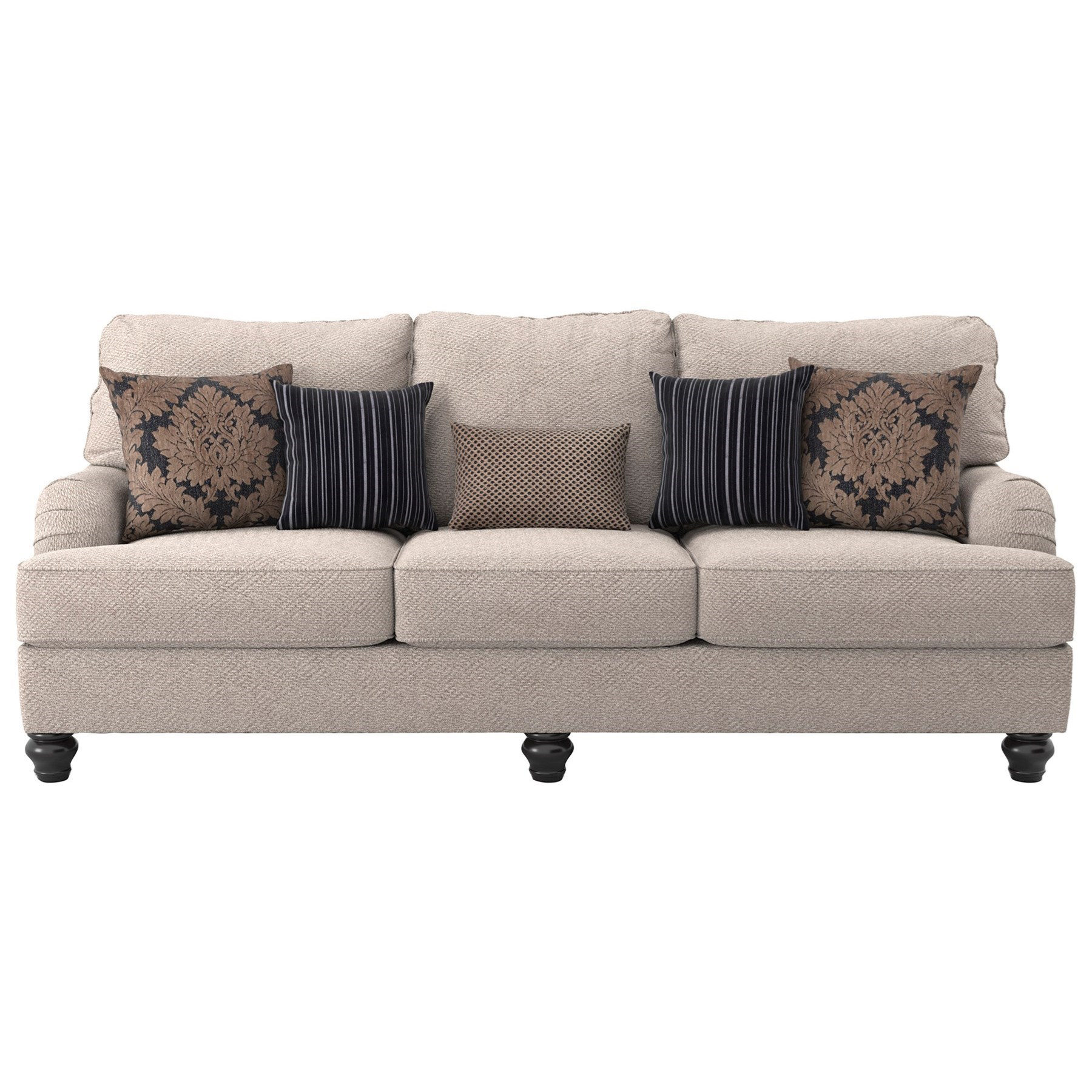 ashley sectional sofa set thomasville westport furniture sofas leather sectionals
