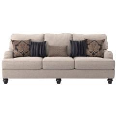 Ashley Furniture Commando Black Sofa Diy Sectional Bed Talentneeds