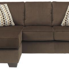 Ashley Furniture Modern Sofa Contemporary Leather Sofas Cafe Geor