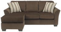 Ashley Furniture Geordie