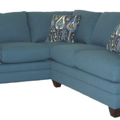 Threshold Sofa Cover Bed With Pull Out Bassett Sofas And Sectionals Home The Honoroak