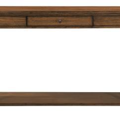 Ashley Hariston Sofa Review Arm Covers Leather Bassett Table Baci Living Room