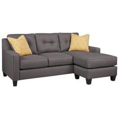 Beeson Sleeper Sofa Green Velvet In Living Room Chaise York Guest Select Sectional