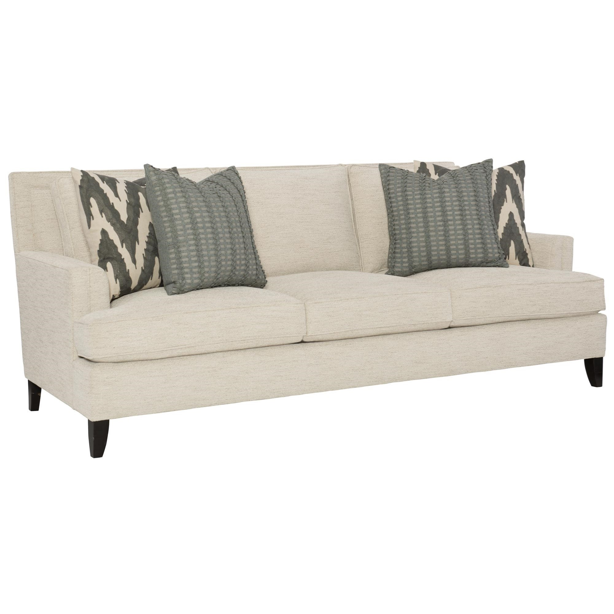 addison sofa ashley furniture simmons sofas at sears any more reviews on sectional