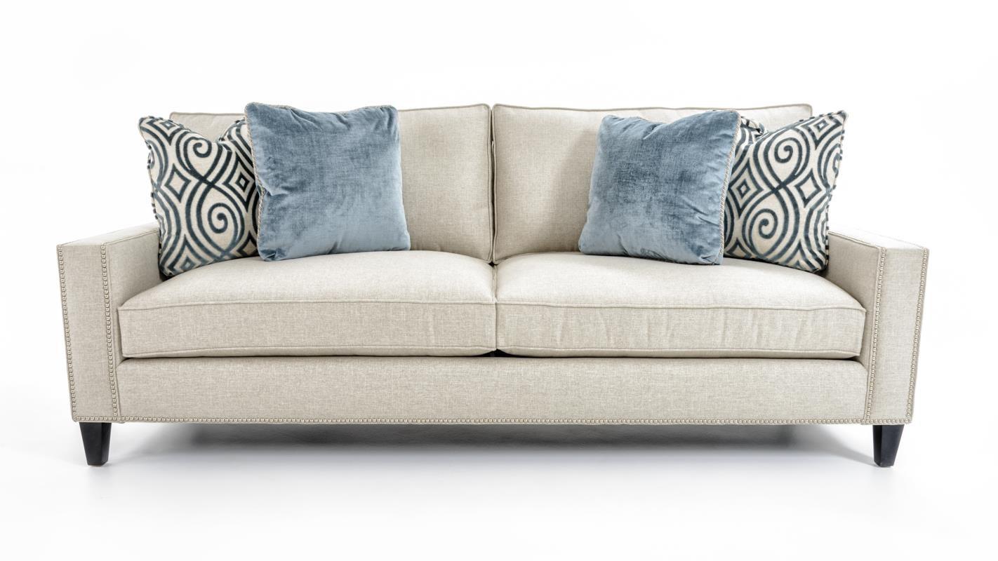 bernhardt sofa price list concord home the honoroak