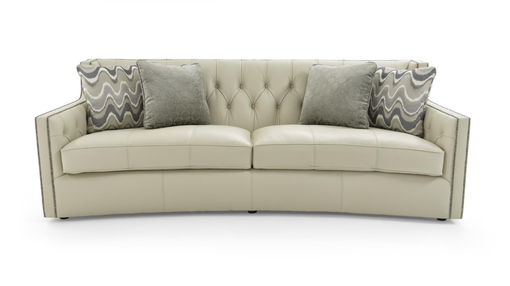 bernhardt breckenridge sofa na olx es elegance mantelli 1926 thesofa
