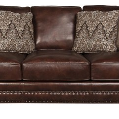Bernhardt Cantor Leather Sofa Price Polish Bed In Uk Colston Square
