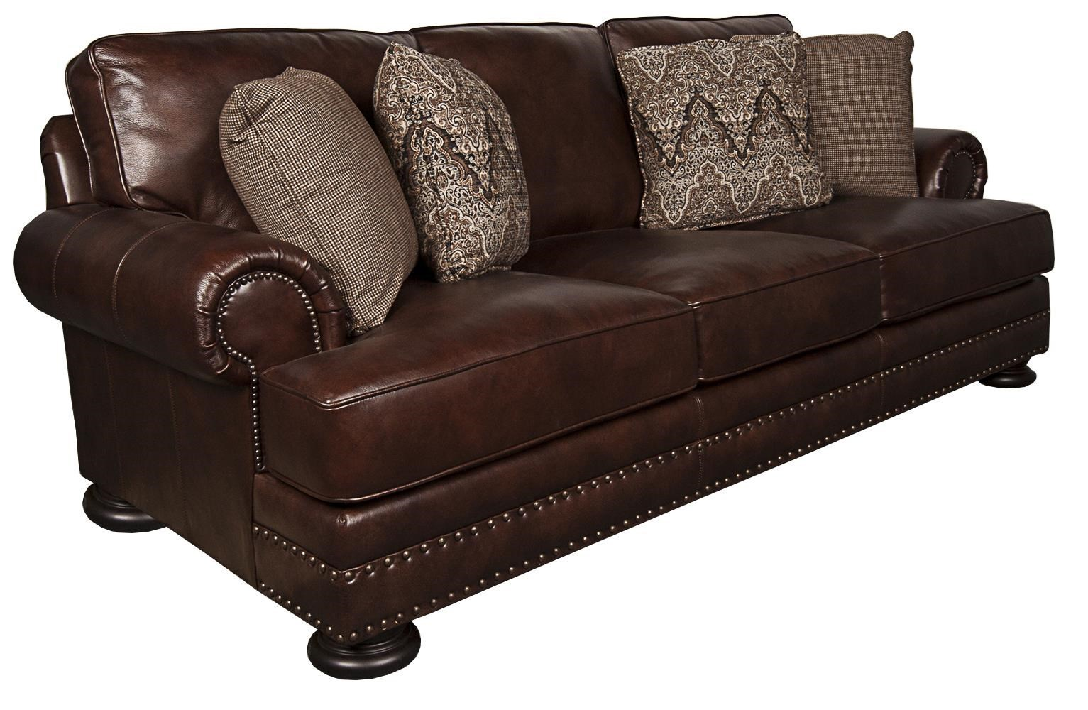 100 real leather corner sofa cleaning fabric stains sofas baron chair by italia top