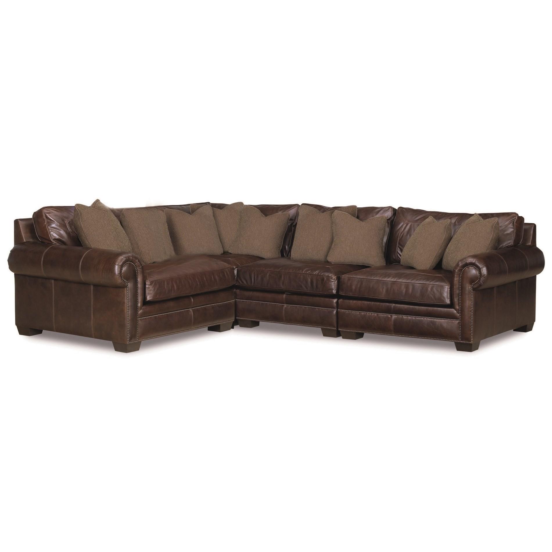 howell sofa plus nj bernhardt sofas signature seating s16512n