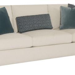 Home Decorators Mayfair Sofa Review Black Leather Recliner Sets Bernhardt Sofas  Decor