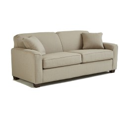 Best Sofa Beds In Melbourne Plush Fabric Sectional Sofas Cheap Futon