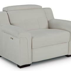 Two Person Recliner Chair Folding Rentals Oversized Camo Elegant Lazy Boy Big Man