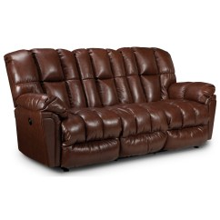 Reclining Sofa Manufacturers Usa West Elm Tillary Reviews Cheers Leather Furniture Suppliers And