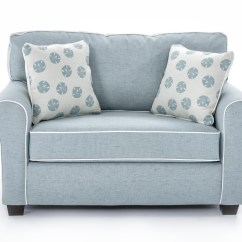 Twin Size Sleeper Chair Rail Corners Sofa Sleepers Gradschoolfairs