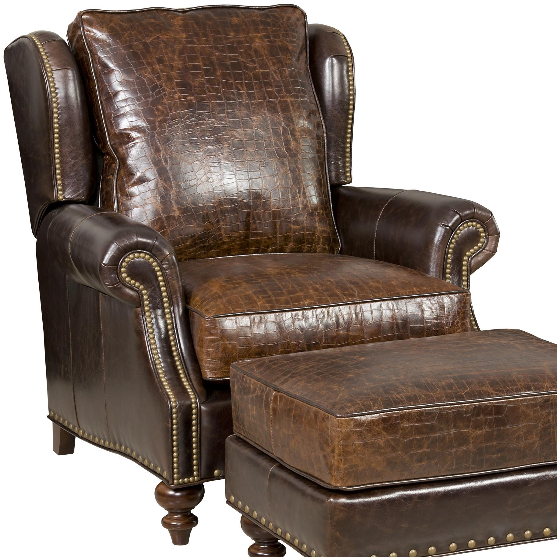 cheap leather wingback chairs how to make sex chair recliners perfect collage recliner with