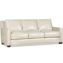 Younger Furniture Sofa Reviews With One Cushion Bradington Young Sofas Stationary Seating