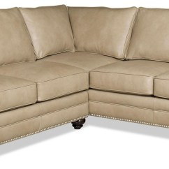 Bradington Young Leather Sofa Reviews Serta Adelaide Microfiber Convertible And Loveseat Review Home Co