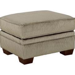 Rectangular Rubber Chair Glides Resin Wicker Chairs Home Depot Furniture Feet Designs