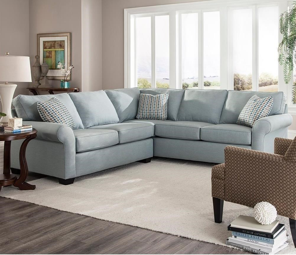 sectional sofa fabric choices cama brazos abatibles broyhill furniture cambridge