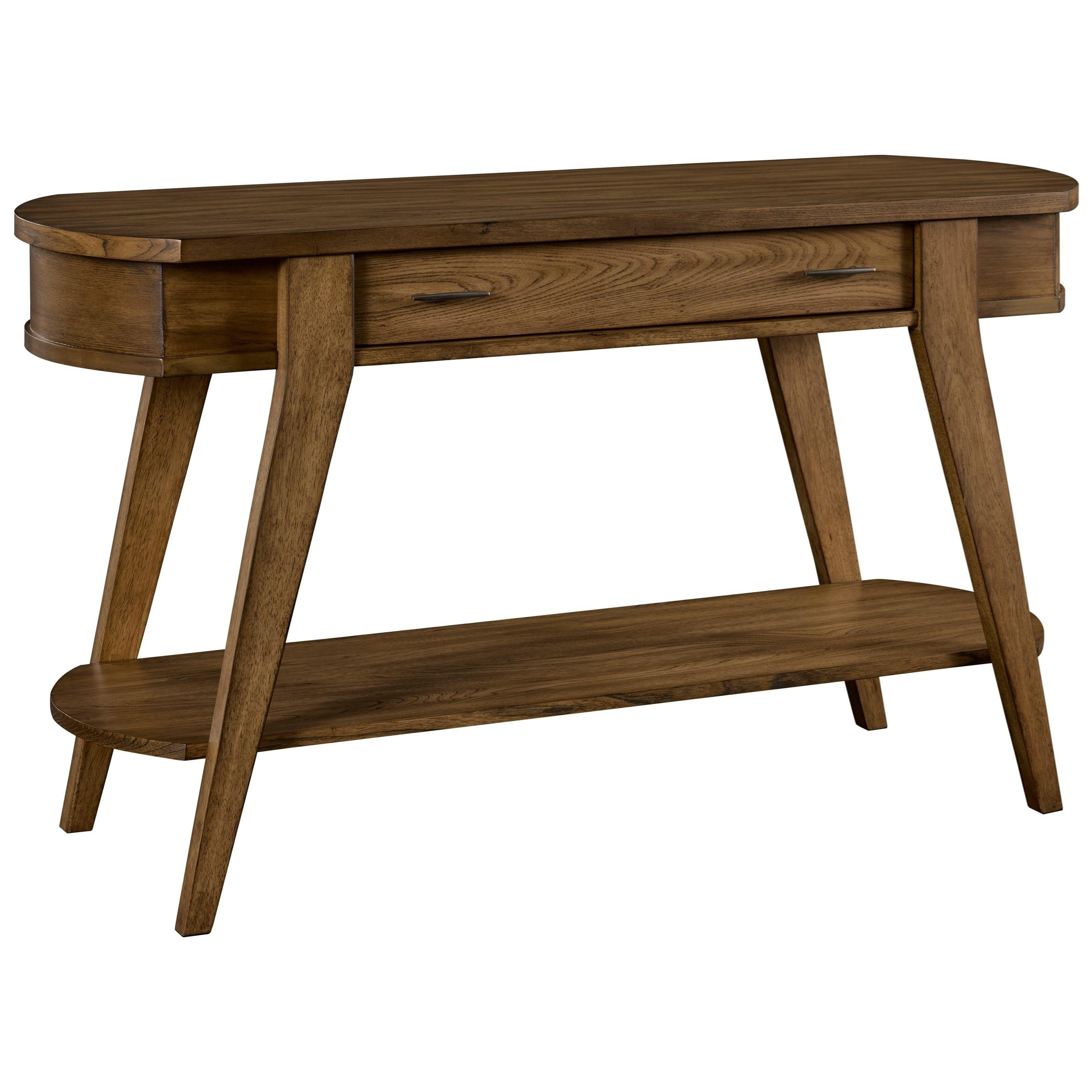 angled sofa legs buying a sectional table energywarden