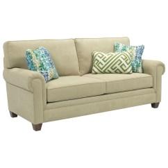 Laramie Sofa Reviews Menards Broyhill Queen Sleeper Review Home Co