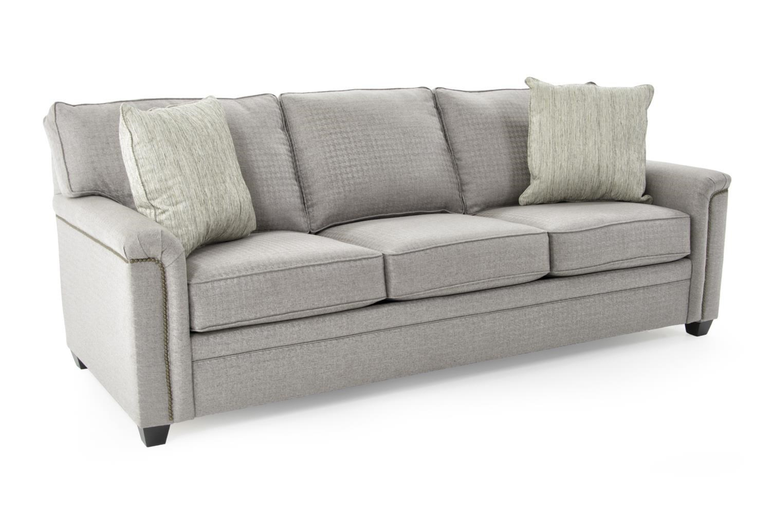 broyhill landon sofa lazy boy jackson scs sleeper furniture thesofa