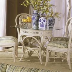 Cheap Sofas Tampa Fl Jonathan Louis Sofa Price Rattan Furniture Best Custom Upholstery U