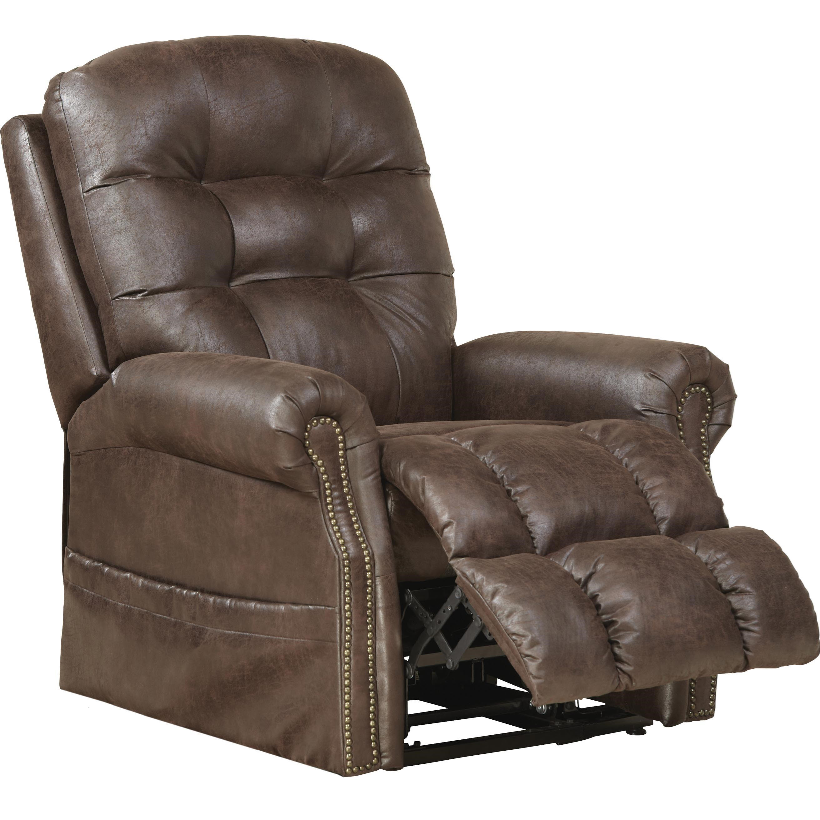 chairs for tall man recliner chair covers in australia big power with heat and massage