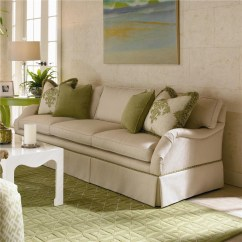 50 Inch Sofas Mini Sofa Sectional 100 Nice Couches And