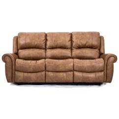 Dakota Sofa Costco Loft Sofas Uk Cheers 8279 Reclining Collection Eaton