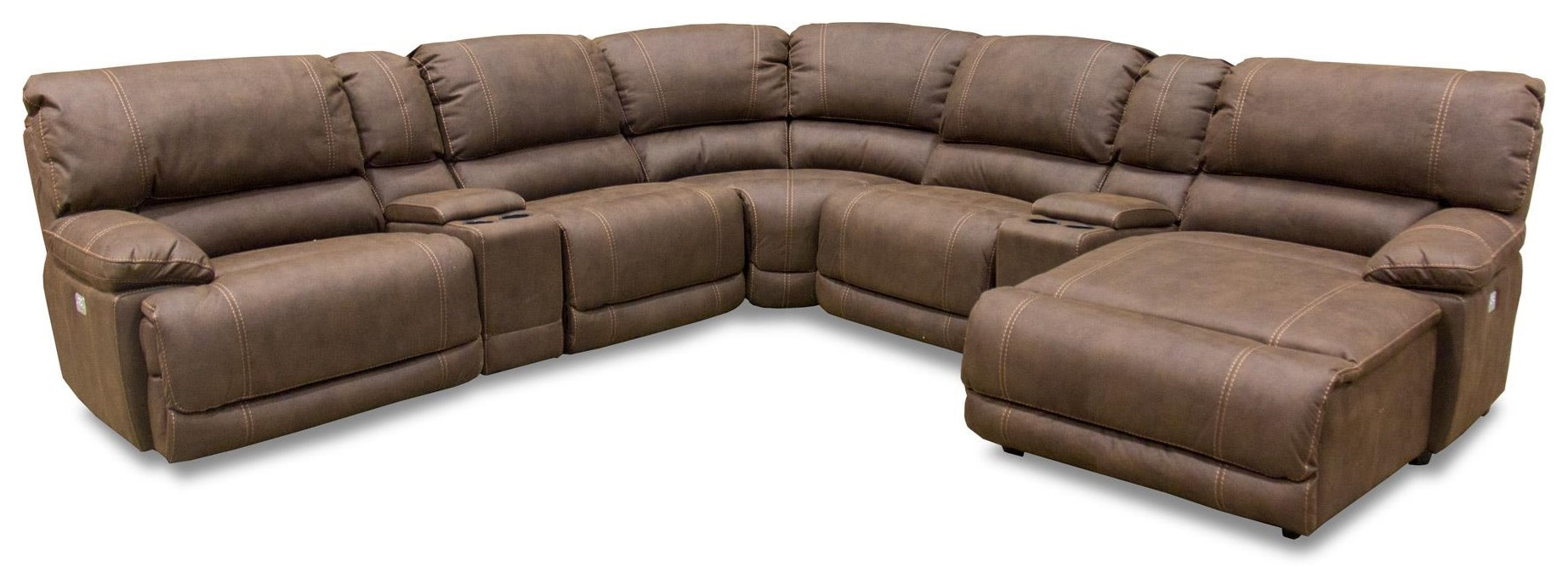 reclining mage sofa out door foot beauty salon furniture bed model