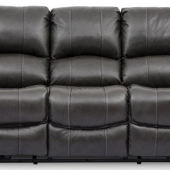Deacon Leather Power Reclining Sofa Reviews A Rudin 2733 Cheers Review Gradschoolfairs