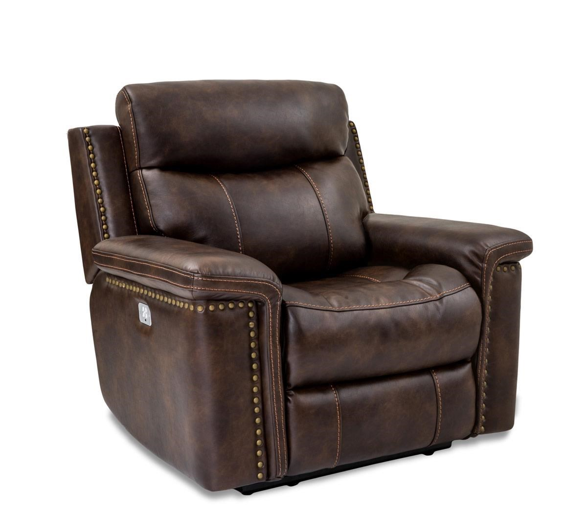sofa phoenix slip covers malaysia leather creative of with chaise
