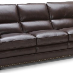 Leather Sofa Outlet Vilasund Marieby Bed With Chaise Longue Warehouse Charming