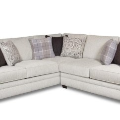 Corinthian Wynn Sectional Sofa Jennifer Beds 30 Best Ideas Of