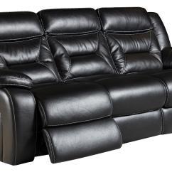Motion Sofa Definition Short Table Taraba Home Review