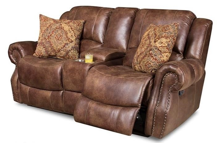 corinthian wynn sectional sofa sofas delivered to france furniture reviews review home co