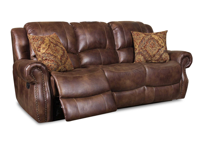corinthian leather sofa soft repair couch ph bonded
