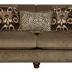 Corinthian Sofas 4 Seater Sofa Cover Reviews Furniture