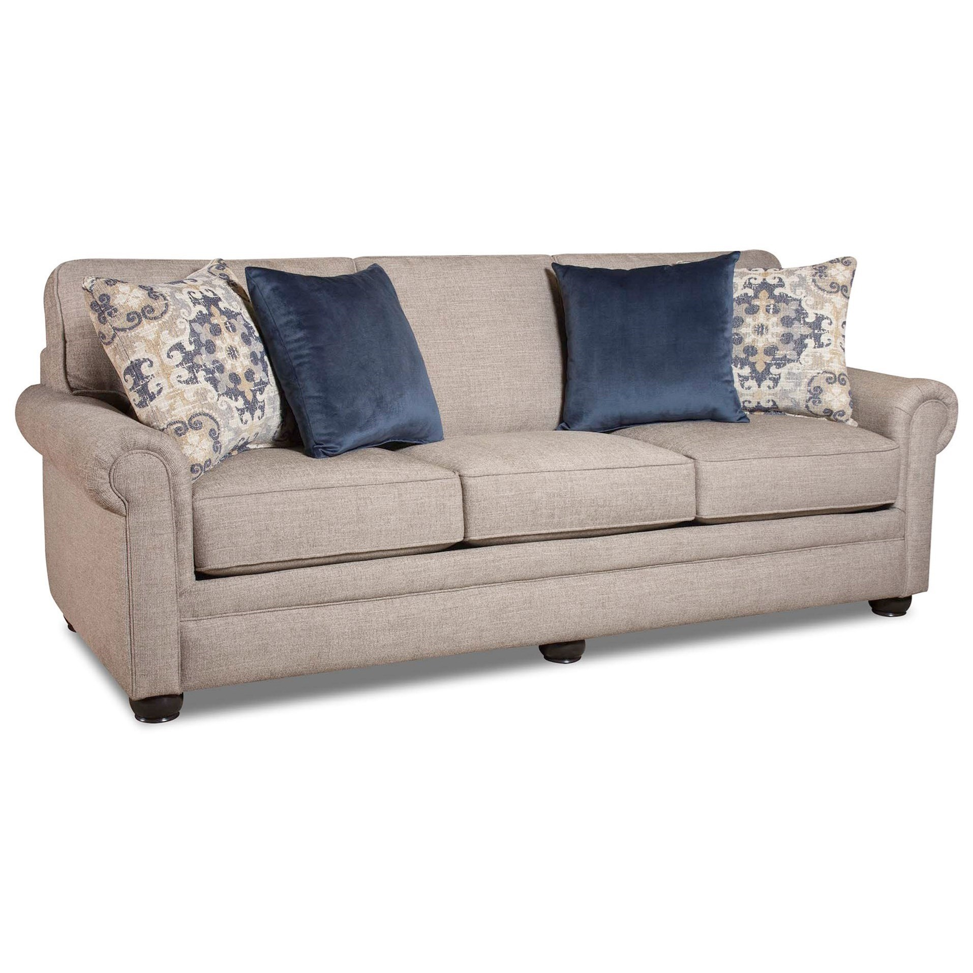 corinthian furniture sofa reviews leather sofas vancouver and loveseat review home co
