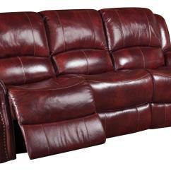 Corinthian Leather Sofa Queen Anne Chair Furniture At