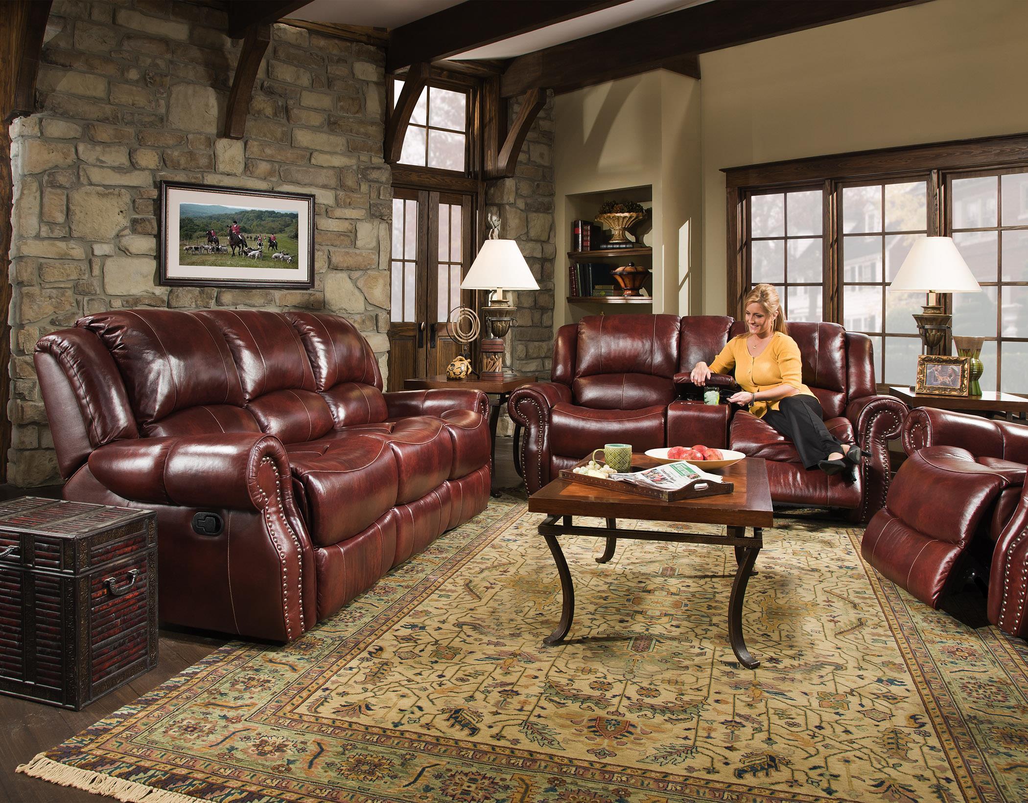 corinthian leather sofa sectional ikea furniture at